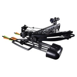 risen_xt_350_crossbow_kit-lockhart_tactical-8