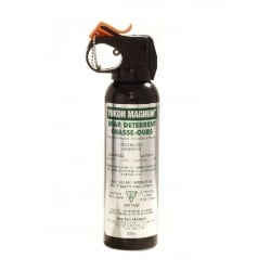 yukon_magnum_bear-spray_lockhhart-tactical_1331411606